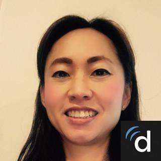 Dr  Hye Heo, MD – Mineola, NY | Obstetrics & Gynecology