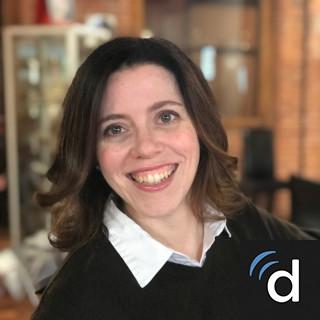 Daisy Bassen, MD, Psychiatry, East Greenwich, RI