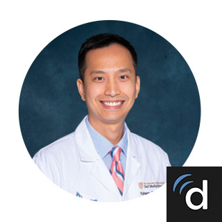 Yuhang Zhou, MD, Internal Medicine, Austin, TX