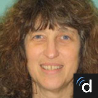 Deborah Fein, MD, Nephrology, Englewood, NJ, Englewood Health
