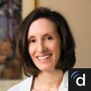 Stefanie Nunez, MD, Pulmonology, Renton, WA, UW Medicine/Valley Medical Center