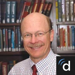 Robert Burks, MD, Orthopaedic Surgery, Salt Lake City, UT, Shriners Hospitals for Children-Salt Lake City