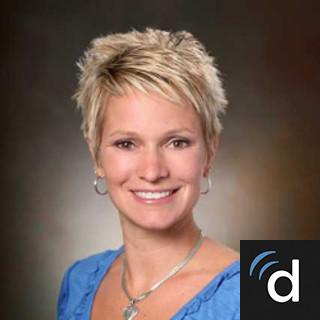 Crystal (Norder) Dole, PA, Orthopedics, East Grand Rapids, MI, Spectrum Health - Butterworth Hospital