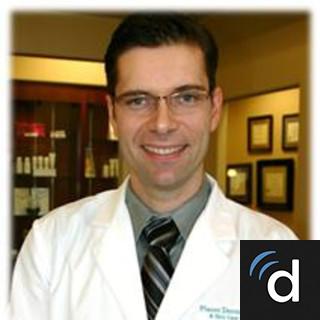 Artur Henke, MD, Dermatology, Roseville, CA, Sutter Roseville Medical Center