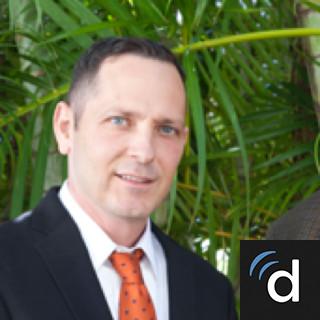 Christopher Coppola, DO, Family Medicine, Vero Beach, FL