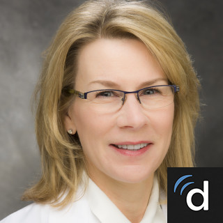 Shellie (Craig) Josephs, MD, Radiology, Palo Alto, CA, Stanford Health Care