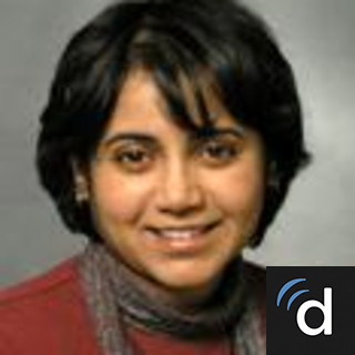 Dr  Poornima Rao, Endocrinologist in Wexford, PA | US News