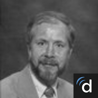 Glenn McGrath, MD, Endocrinology, Horsham, PA, Abington Jefferson Health