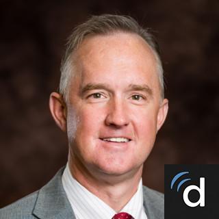 Brian Richardson, MD, Anesthesiology, Logan, UT, Logan Regional Hospital
