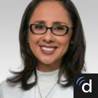 Daniela Huerta De Hathaway, MD, Internal Medicine, Crystal Lake, IL, Northwestern Medicine McHenry Hospital