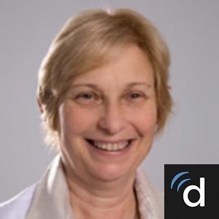 Barbara Giesser, MD, Neurology, Santa Monica, CA