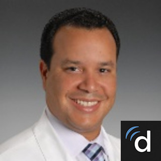 specialists in urology naples fl