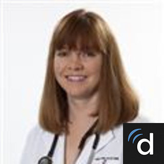 Dr Barbara Massey Pierce Md College Station Tx Family Medicine