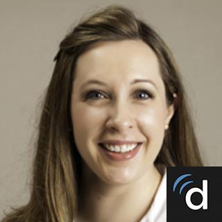 Erin (Cook) Grady, MD, Nuclear Medicine, Atlanta, GA
