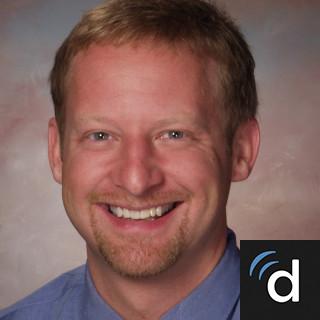 Eric Olsen, MD, Emergency Medicine, Fort Wayne, IN, Parkview Huntington Hospital
