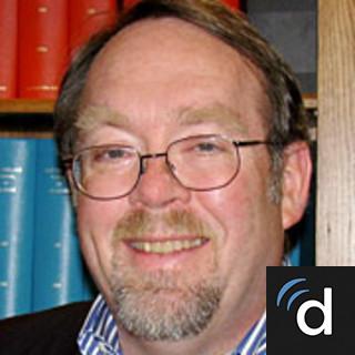 Dr  Stephen Olson, MD – Minneapolis, MN | Psychiatry