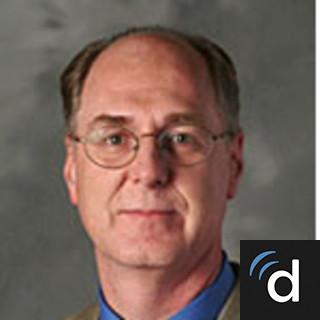 Kastytis Karvelis, MD, Nuclear Medicine, Detroit, MI, Henry Ford West Bloomfield Hospital