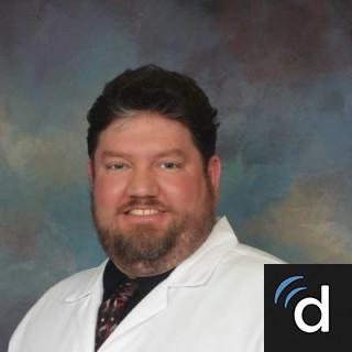 Lee Arcement, MD, Cardiology, Houma, LA, Leonard J. Chabert Medical Center