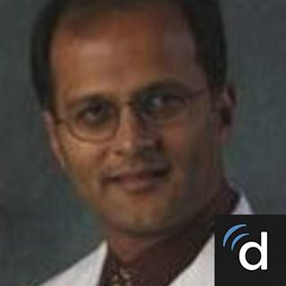 Jignesh Patel, MD, Cardiology, Los Angeles, CA, Cedars-Sinai Medical Center