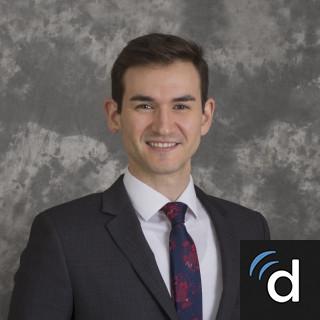 Daniel Fremed, MD, Vascular Surgery, Springfield, NJ, Clara Maass Medical Center