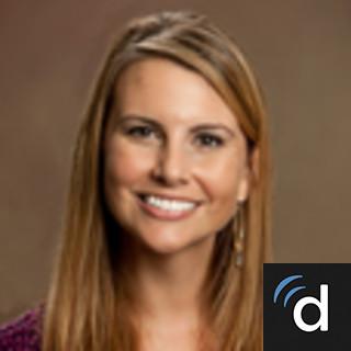 Shona Rabon, MD, Pediatric Endocrinology, Austin, TX