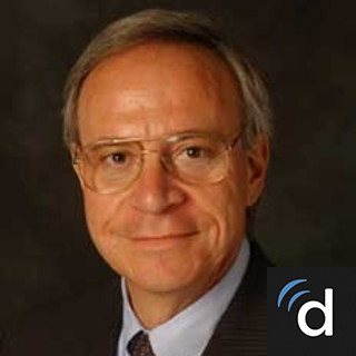 Mark Zeidel, MD, Nephrology, Boston, MA, Beth Israel Deaconess Medical Center