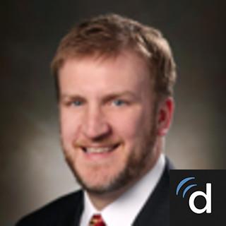 Steven DeRoos, MD, Pediatrics, Grand Rapids, MI, Mary Free Bed Rehabilitation Hospital