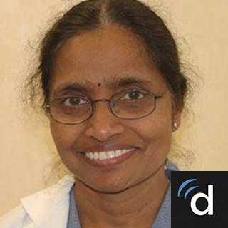 Narmadha Kuppuswami, MD, Obstetrics & Gynecology, Downers Grove, IL, Advocate Good Samaritan Hospital