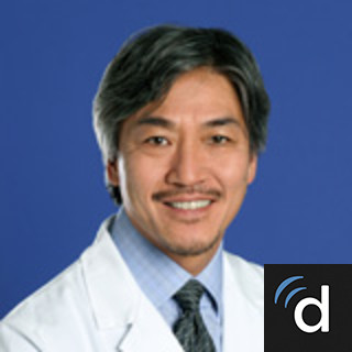 Steven Kang, MD, Vascular Surgery, Miami, FL, Baptist Hospital of Miami