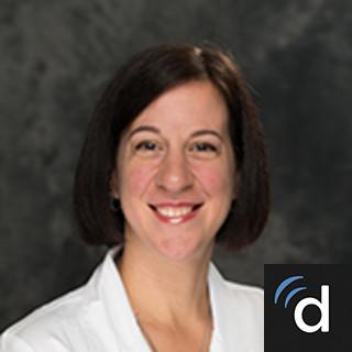 Maryanne Colalillo, MD, Obstetrics & Gynecology, Tampa, FL, Brandon Regional Hospital