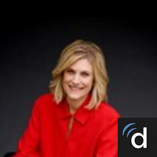 Tanya Feinberg, MD, Psychiatry, Mesa, AZ, Valleywise Health
