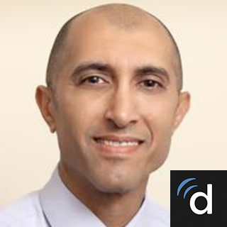 Shahzad Jahromi, MD, Preventive Medicine, Fresno, CA, Kaiser Permanente Fresno Medical Center