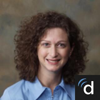 Sarah (Cahn) Handelsman, MD, Pediatrics, Orinda, CA, Alta Bates Summit Medical Center-Alta Bates Campus