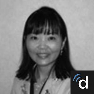 Akemi Nakanishi, MD, Obstetrics & Gynecology, Libertyville, IL, Advocate Condell Medical Center