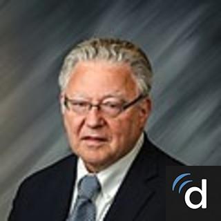 George Turi, MD, Pathology, Mineola, NY, NYU Winthrop Hospital