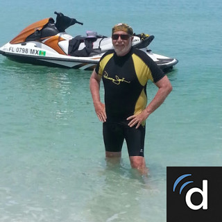 Michael Jawitz, MD, Family Medicine, Cape Haze, FL