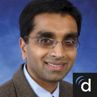 Nehal Parikh, MD, Pediatric Hematology & Oncology, Newark, NJ, Newark Beth Israel Medical Center