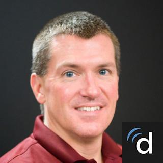 Mark Slabinski, MD, Emergency Medicine, Canton, OH, Summa Wadsworth-Rittman Hospital