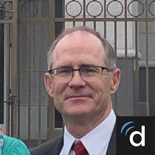 Michael Wells, DO, Family Medicine, Pocatello, ID
