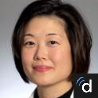 Nancy Lee, MD, Radiology, Abington, PA, Abington Hospital