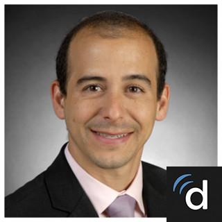 Ibrahim Alava III, MD, Otolaryngology (ENT), Houston, TX, Memorial Hermann - Texas Medical Center
