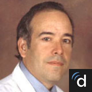 Dr  Carlos Isales, Endocrinologist in Augusta, GA | US News