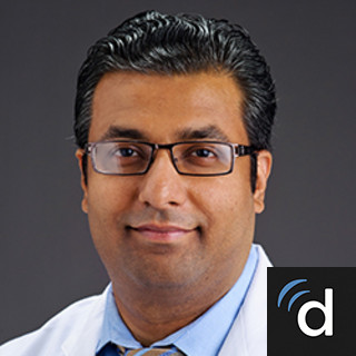 Raghav Govindarajan, MD, Neurology, Columbia, MO, University of Missouri Health Care