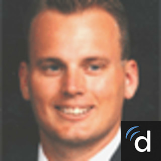 Dr Traves Crabtree Thoracic Surgeon In Springfield Il