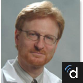 Jon Sangeorzan, MD, Infectious Disease, Petoskey, MI, McLaren Northern Michigan