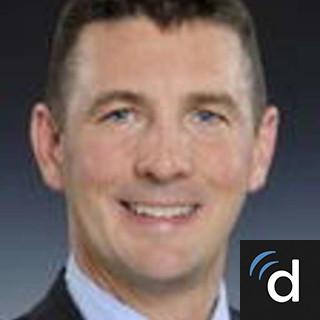 Frederick Brandon, DO, Radiology, Oroville, CA, Enloe Medical Center
