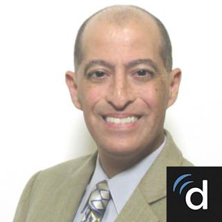 Ruben Rucoba, MD, Pediatrics, Wheaton, IL, Northwestern Medicine Central DuPage Hospital