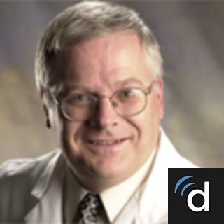 Donald Barkel, MD, Colon & Rectal Surgery, Royal Oak, MI, Beaumont Hospital - Royal Oak