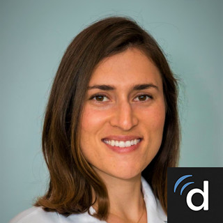 Hannah Steere, MD, Physical Medicine/Rehab, Charlestown, MA, Veterans Affairs Boston Healthcare System - Jamaica Plain