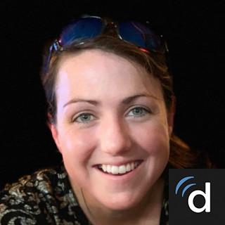 Allison Cahalan, Nurse Practitioner, Lakeland, FL